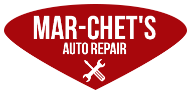 Mar-Chet's Auto Repair